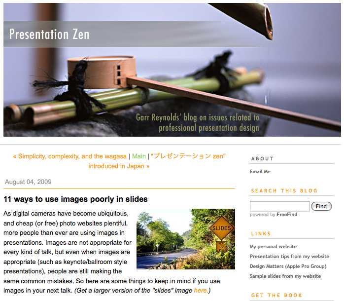 presentation-zen.jpg